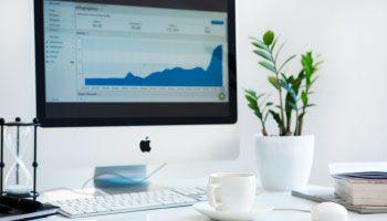 Optimización velocidad web