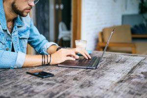 Diseño web para tu marca personal